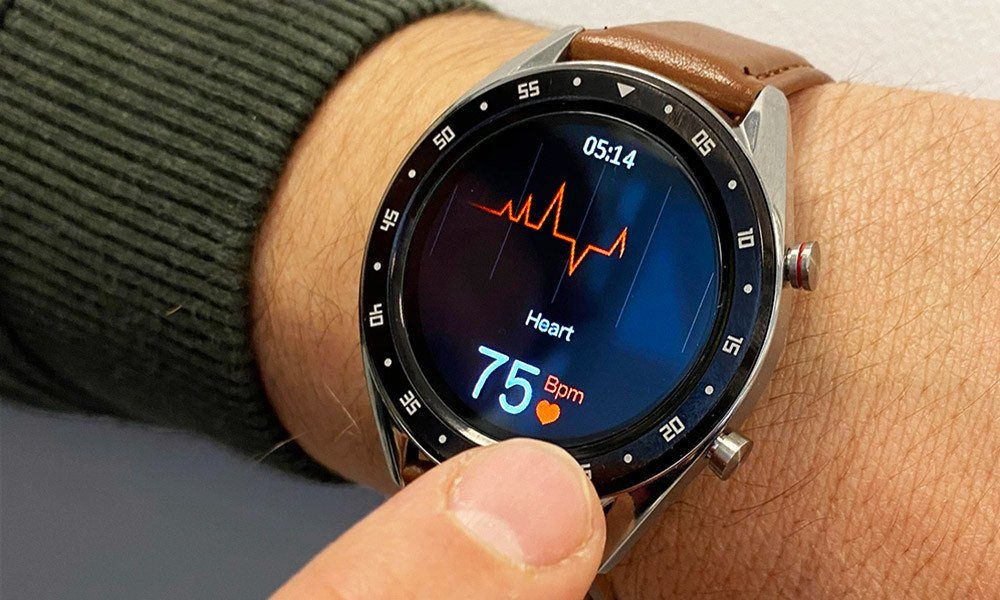 GX SmartWatch Review - Incredible New SmartWatch Everyone Is Buying