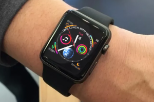 Can You Really Get a Premium Smartwatch, on a Budget? You'll Be Amazed How Affordable The XWatch Is…
