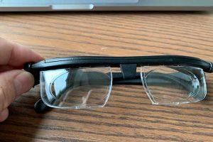 ProperFocus Reading Glasses Review